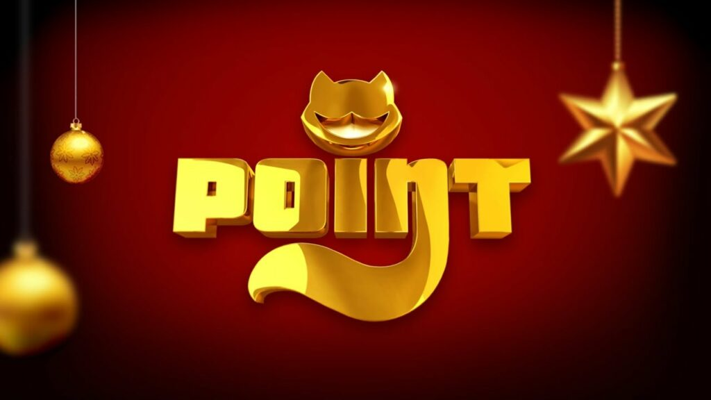 Огляд казино point loto